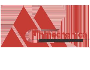 logo_finmechanical